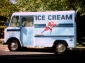 A picture named icecreamtruck.jpg