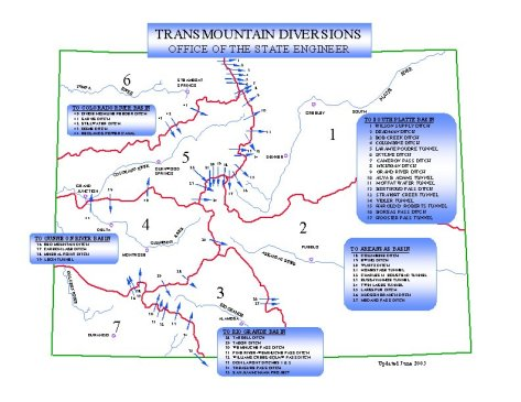 coloradotransmountaindiversions