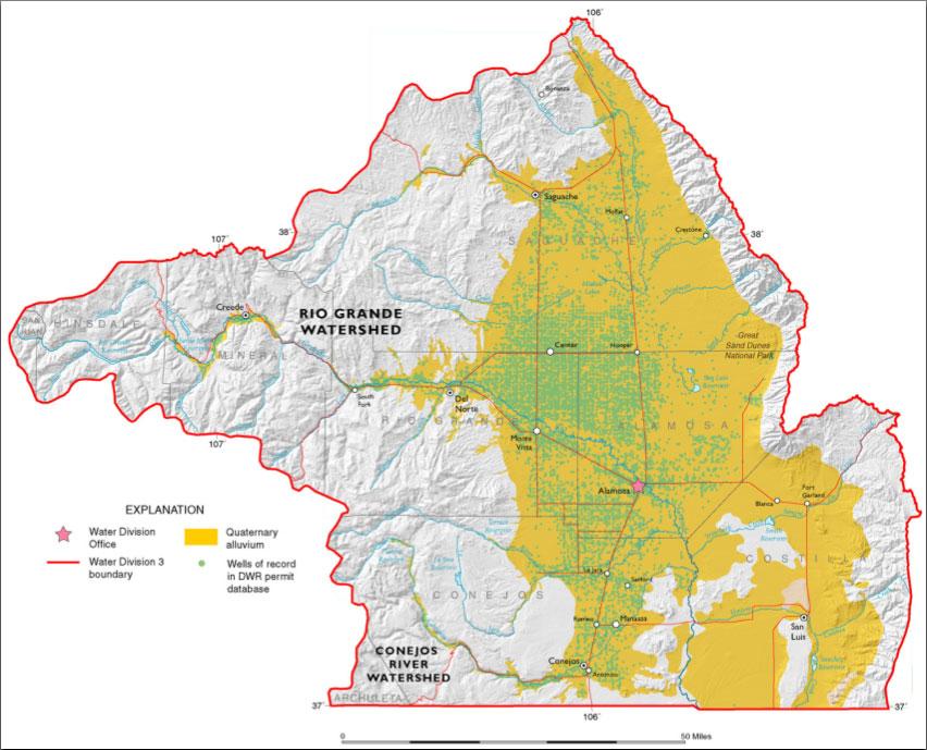 Seite nicht gefunden telekine fernsehproduktion for San luis reservoir fishing report