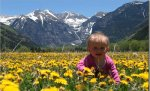 Photo via TellurideValleyFloor.org