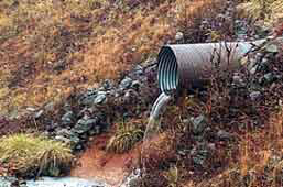 stormwateroutlet