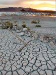 Dry Lake Mead (2010)