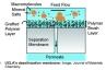 ucladesalinizationmembrane.jpg