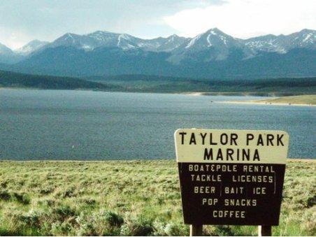 taylorparkreservoir