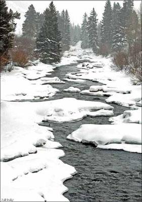 Gore Creek