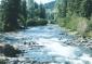 A picture named lakeforkgunnisonriver