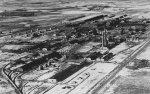 Rocky Mountain Arsenal -- 1947