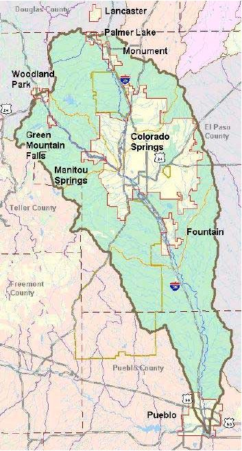 Fountain Creek (arkansas River)  Wikipedia. How To Invent A Product Compressing Files Mac. Long Distance Phone Company Dr Kao Dentist. American Messaging Services Mcavoy Law Firm. Storage Solutions Norco Home Instead San Mateo. Fletcher Technical College How To Have A Son. Education In Computer Science. Lowest Credit Score To Get A Mortgage. Investment Advisor Florida Pa Human Resources