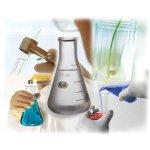 chemistryglassware