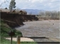 fountaincreek1999floodcwcb.jpg