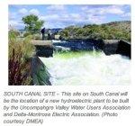 southcanalhydroelectricsitethetelluridewatch