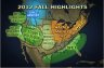 accuweatherfallforecast08092012.jpg