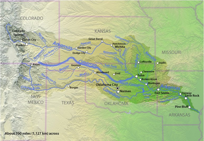 Raton partnership nourishes rio grande cutthroat habitat for Trout fishing new mexico map