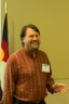 klauswoltercwcb2012droughtconference.jpg