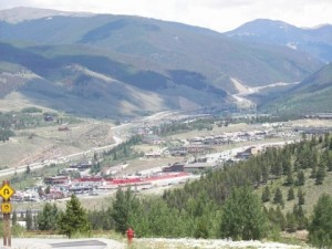 Silverthorne via City-Data.com.