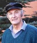 George Sibley