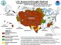 seasonaldroughtoutlook11152012thru2282013.jpg