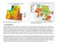 wyutcoprecipitation1118thru11242012.jpg
