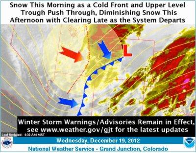 forecast121920121.jpg