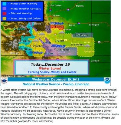 forecast12192012nwspueblo.jpg
