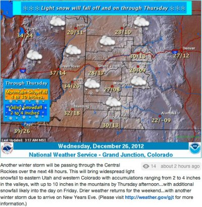 forecast12261012newsgrandjunction.jpg