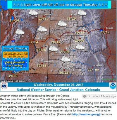 forecast12261012newsgrandjunction.jpg