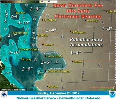 forecastnwsboulder12232012.jpg