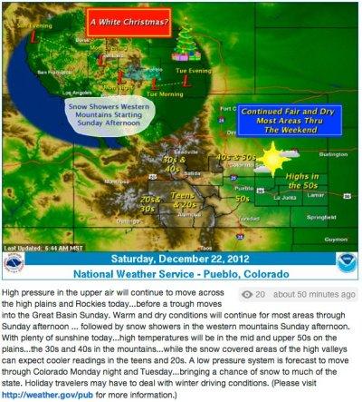 forecastnwspueblo12222012.jpg