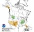 jfm2013precipitationforecast12202012cpc.jpg