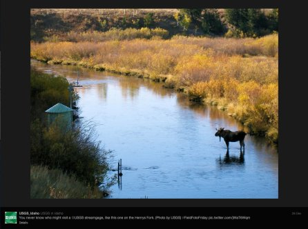 moosestreamflowgageidaho122012