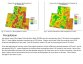 wyutcoprecipitation01142013to01202013.jpg