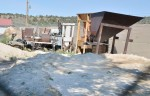 Red Arrow Mill site Mancos via The Durango Herald
