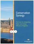 conservationsynergycoverwra