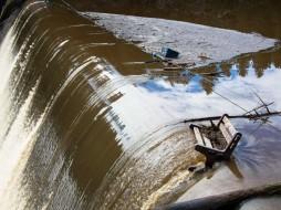 Evergreen Colorado Flooding September 2013 via Business Insider