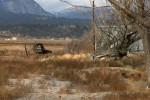 Hill Ranch photo via Colorado Central Magazine -- Mike Rosso