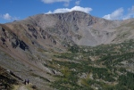 James Peak via ColoradoWildAreas.com