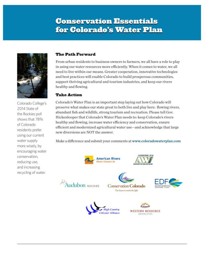 Colorado Water Plan Essentials FINAL_030414 page 2