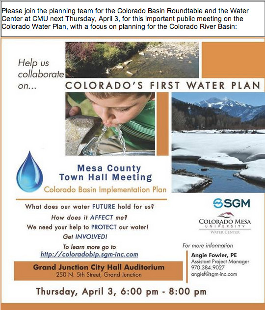 mesacountytownhallmeetingcowaterplan