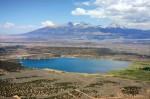Mountain Home Reservoir via The Applegate Group