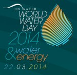 worldwaterday2014logo