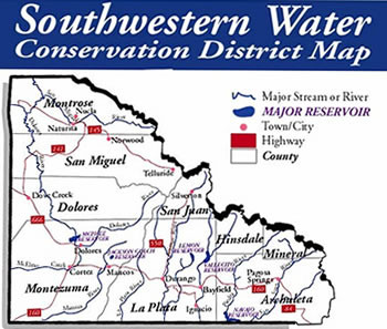 southwesternwaterconservationdistrictmap