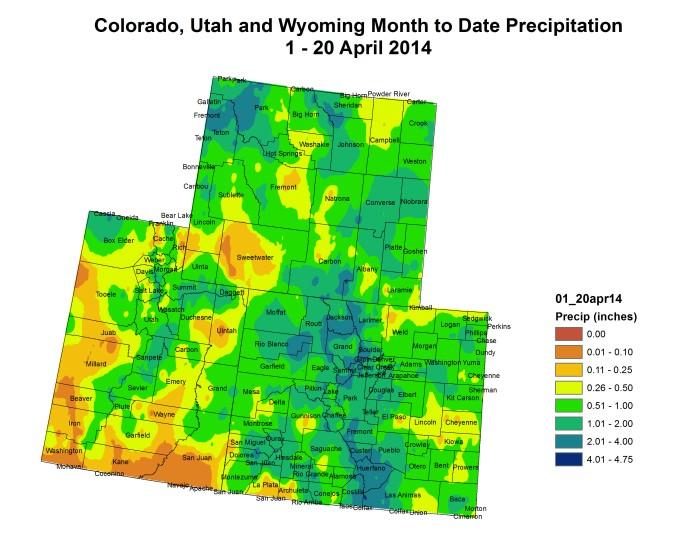 wycoutprecipitation0401to04202014
