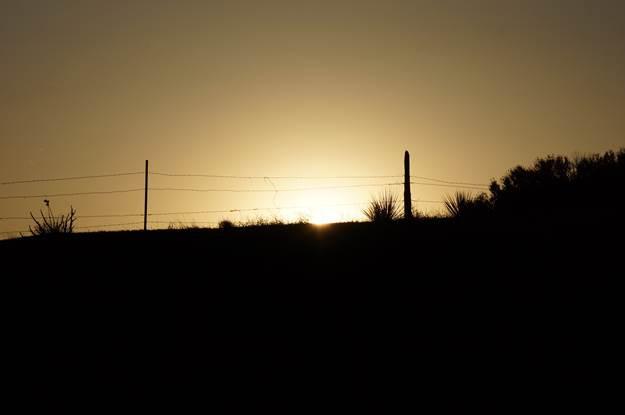 sunsetarkansasvalleygreghobbs2014