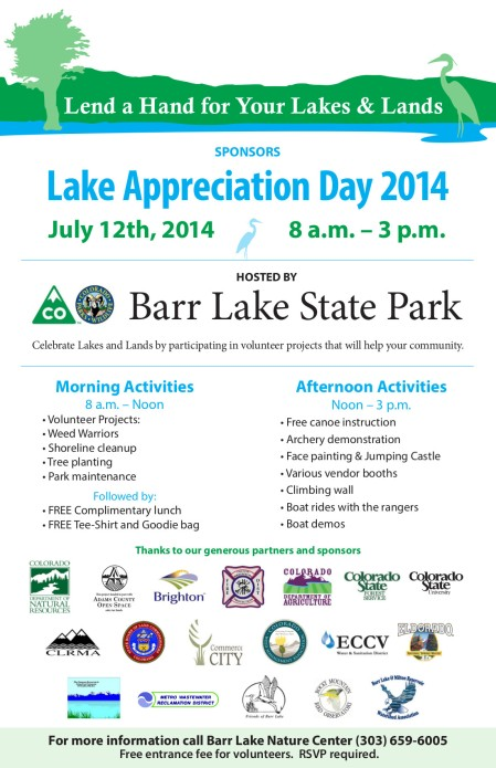 barrlakeappreciationday2014