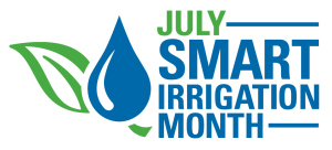 Smart_Irrigation_Month_logo