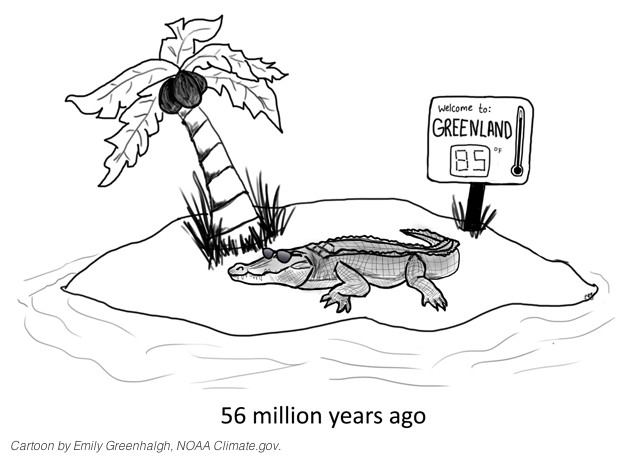 56millionyearsagocartoonvianoaa