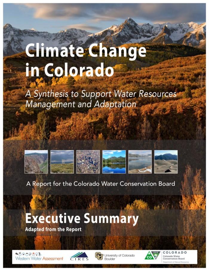 climatechangeincoloradociresaugust2014