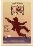 milagro_beanfield_poster