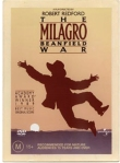 milagro_beanfield_poster