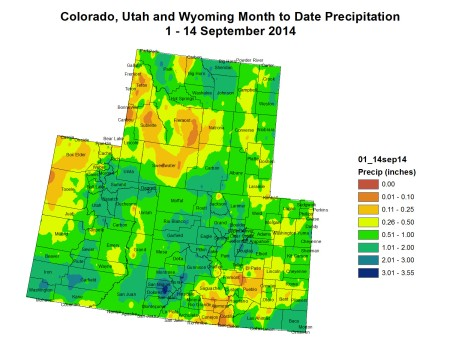 wyutcoprecipitationmonthtodate0901to09142014